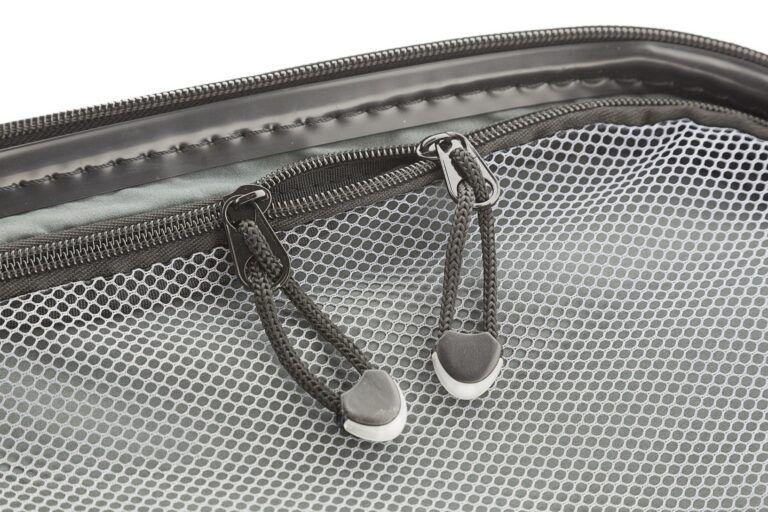 uYuni Scooter Luggage premium zipper