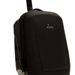 uYuni Scooter Luggage png